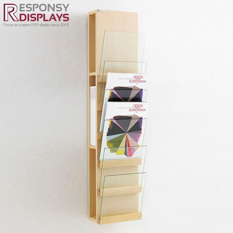 book display stand (4).jpg
