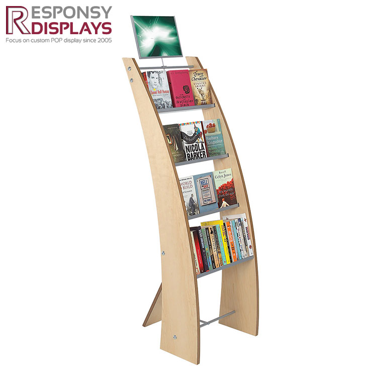 book display stand (2).jpg